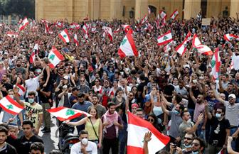 الأمم المتحدة تطالب بسرعة تشكيل حكومة جديدة في لبنان