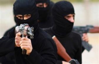 مجموعة مسلحة تحتجز 27 من رجال الشرطة ومدنيين في ميانمار