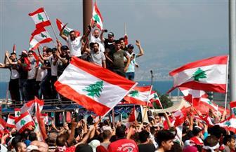 سكاي نيوز: جرحى في إطلاق نار أثناء محاولة الجيش فتح طريق شمالي لبنان