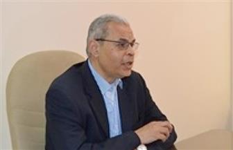 في ورشة إعلام الأزمات.. أسامة إسماعيل: الإعلاميون قادرون على النهوض بثقافة ووعي المجتمع