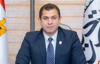 """المدير التنفيذي لـ""""تحيا مصر"""": التعاون مع """"التضامن"""" يضمن الوصول للفئات الأولى بالرعاية"""