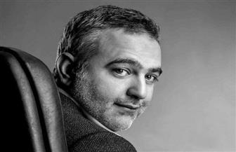 """مهرجان """"القاهرة السينمائي"""" يكشف تفاصيل الدورة 41 في مؤتمر صحفي.. 4 نوفمبر المقبل"""