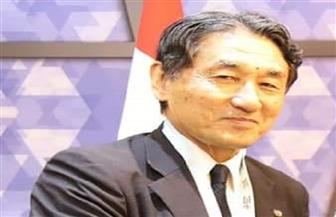 """العضو المنتدب لشركة """"نيپون"""": طلب متزايد من اليابانيين على زيارة مصر"""