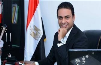 سليم يتوقع نشاط السوق العقاري في النصف الثاني من 2020 بشرق القاهرة تزامنا مع نقل الوزارات للعاصمة الإدارية