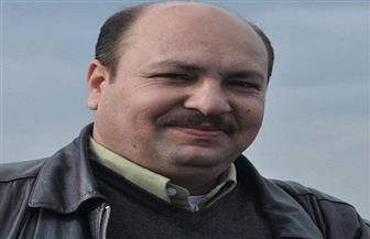 متحدث مواني الإسكندرية يكشف الاستعدادات الأخيرة لمواجهة السيول والأمطار