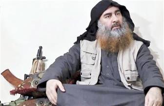 """""""سى إن إن"""" تبرز فيديو منتشرا على وسائل التواصل الاجتماعى بخصوص مقتل البغدادي"""
