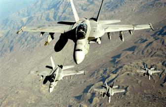 مسئول عسكري أمريكي: الولايات المتحدة لم تبلغ تركيا مسبقا بعملية استهداف البغدادي