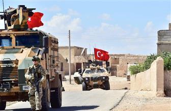 مقتل جندي تركي وإصابة 5 في شمال شرق سوريا