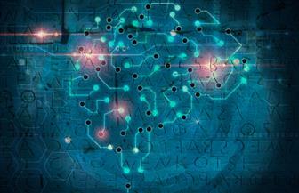 الذكاء الاصطناعي يساعد علماء الآثار في فك رموز اللغات القديمة