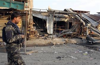 منظمة خريجي الأزهر تدين التفجير الإرهابي في أفغانستان