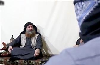 مرصد الإفتاء: توصيف «واشنطن بوست» للبغدادي بـأنه عالم دين «سقطة مهنية خطيرة»