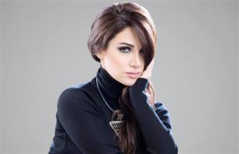 """ديانا حداد تطرح """"اشتقنا"""" وتحيي """"ليلة بيروت"""" في موسم الرياض"""