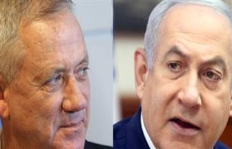 """الكنيست يحذر من """"ماراثون"""" صفقة ائتلاف نتانياهو-جانتس حول تقاسم رئاسة الوزراء"""