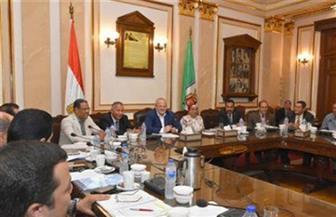 جامعة القاهرة تنهى استعداداتها لخوض ماراثون انتخابات الطلاب
