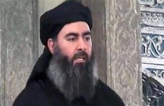 المخابرات العراقية تعلن اعتقال المرشح لخلافة أبو بكر البغدادي