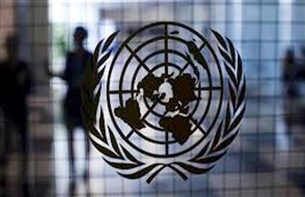الأمم المتحدة تحذر: 2 مليار إنسان يعانون من زيادة الوزن | فيديو