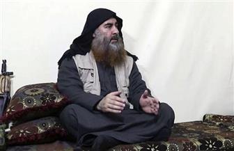 """المخابرات العراقية تكشف كواليس مقتل """"خليفة الدم"""""""