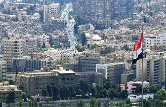 مقتل شخصين وإصابة ستة في هجوم بدمشق