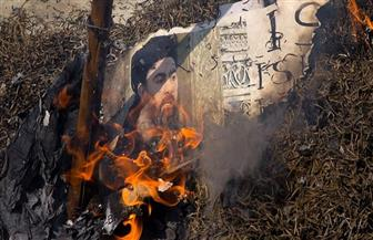 روسيا: ليس لدينا معلومات موثوقة بشأن مقتل البغدادي