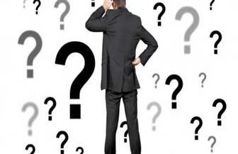هل تشعر بضعف قدراتك على اتخاذ القرارات؟.. عالج نفسك بخطوات بسيطة