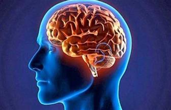 كيف يقوم الدماغ بعملية ترميم نفسه أثناء النوم