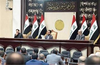 البرلمان العراقي يقبل استقالة رئيس الوزراء عادل عبد المهدي