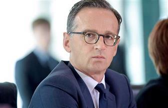 وزير الخارجية الألماني يشيد بخدمات عريقات العظيمة من أجل السلام