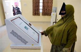 تفاصيل نتائج انتخابات مجلس الشورى في سلطنة عمان