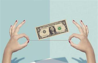الدولار يصعد قبل اجتماع المركزي الأمريكي.. والإسترليني يستعد لاجتماع بشأن بريكست