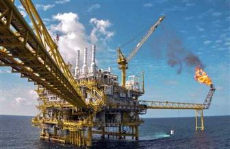 النفط ينخفض بفعل بيانات ضعيفة للشركات الصينية