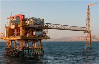 إسرائيل تمنح مجموعتين من شركات الطاقة رخص تنقيب بحري
