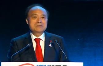 الأمين العام للاتحاد الدولي للاتصالات: الشمول الرقمي يحسن حياة الملايين عبر العالم