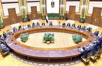المخابرات العامة تستضيف المائدة المستديرة لأجهزة الاستخبارات على هامش مؤتمر ميونخ للأمن