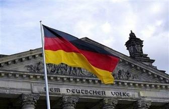 وزارة الدفاع الألمانية: من المبكر التحدث عن خطط محددة بشأن شمال سوريا
