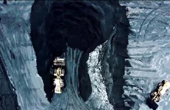 جماعات بيئية أسترالية تحتج على شركة سيمنز بسبب منجم فحم مثير للجدل