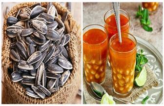 الأطعمة الأكثر فعالية لمواجهة برد الشتاء.. وماذا تفعل في أجسامنا؟