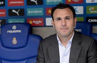 مدرب بلد الوليد يؤمن بحظوظ فريقه في تقديم مباراة قوية أمام برشلونة في الليجا