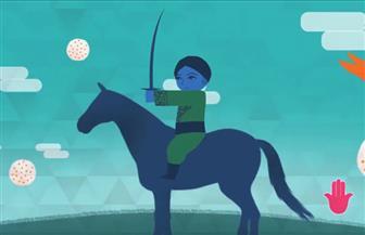 """""""الإفتاء"""" في """"موشن جرافيك"""": الاحتفال بالمولد النبوي مشروع بالكتاب والسنة واتفاق علماء الأمة   فيديو"""