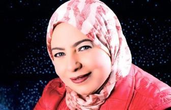 """""""المبادرة المصرية لعلاج البهاق"""" على إذاعة الشرق الأوسط"""