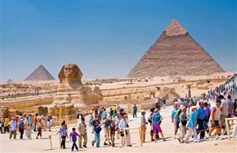 «قطاع الأعمال»: إجراء هيكلة شاملة لشركة مصر للسياحة