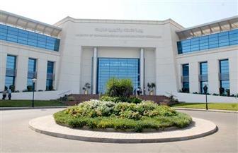 الاستحواذ على «فودافون مصر» للخدمات الدولية بمليار جنيه
