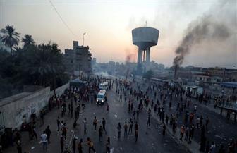 رويترز: سماع دوي انفجار من المنطقة الخضراء والسبب غير واضح