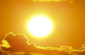 توليد ضوء أقوى من ضوء الشمس لفك طلاسم لفائف قديمة