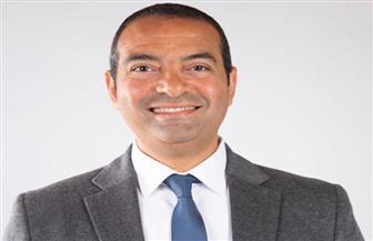 تعيين أيمن سليمان مديرا تنفيذيا لصندوق مصر السيادي
