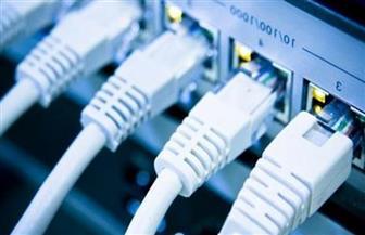 انقطاع شبكة الإنترنت في العراق بالتزامن مع الاحتجاجات