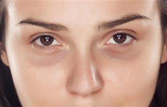 تقنية جديدة لإزالة الهالات السوداء وتجاعيد الوجه والبقع الداكنة