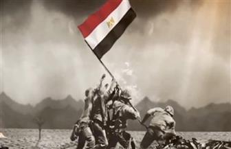القوات المسلحة تهنئ الرئيس بنصر أكتوبر: مستعدون للتصدي لمحاولات المساس بأمن الوطن واستقراره