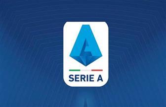 التعادل السلبي يخيم على مباراة بريشيا وفيورنتينا بالدوري الإيطالي