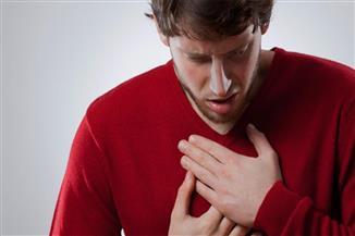 """""""جمعية القلب"""" تدرب شباب الأطباء على أحدث الطرق لعلاج ضغط الشريان الرئوي"""