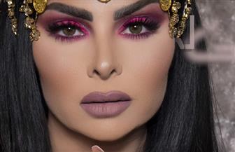 لأول مرة.. ديانا كرزون تفاجئ جمهورها بالغناء باللغة الكردية| فيديو